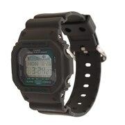 B G-LIDEヴィンテージハワイ 時計 GLX-5600VH-1JF