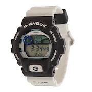 B G-LIDE シースネイクパターン 時計 GLX-6900SS-1JF