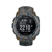 Instinct Tactical Camo Coyote Tan 010-02064-D2