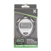ストップウォッチ X-4026-WT オンライン価格