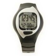時計型歩数計 TM-250B