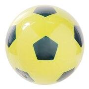 2号PUサッカーボール