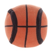 6センチボール 935-0CM6837 ORG