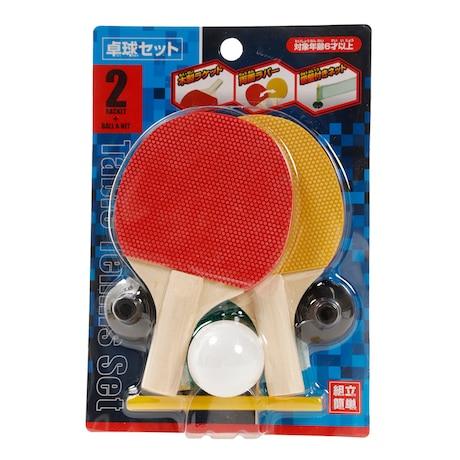 卓球セット 000054200