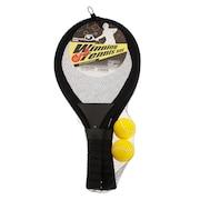ウイニングテニスセット