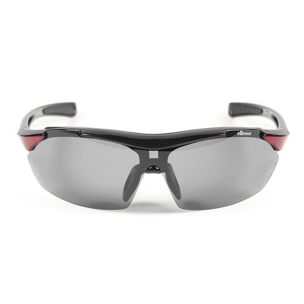 スポーツサングラス ES-S108 1 付属品:AH