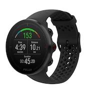 VANTAGE M 腕時計 ブラックM/L 90069735
