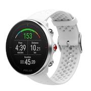 VANTAGE M 腕時計 ホワイトM/L 90069737
