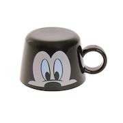 ペットボトルキャップコップ ミッキーマウス フェイス 373138 CPB1