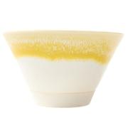 夏氷 鉢小 レモン 和食器 0013NGR012