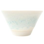 夏氷 鉢小 ブルーハワイ 和食器 0013NGR013