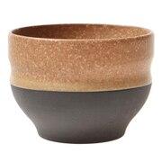 茶菓 フリーカップ 0013CHK005