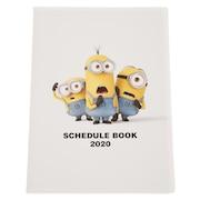 スケジュール手帳 B6 S2949580