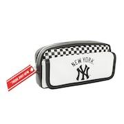 MLB ペンケース NYヤンキース 50885