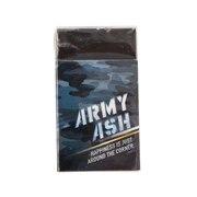 ボーイズ マトマルクン消しゴム ARMY ASH 55695 CR