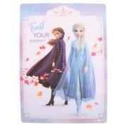 下敷き アナと雪の女王2 S4137043