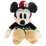 オールスタンダード ミニーマウス Mサイズ 073853-15