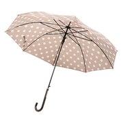 傘 コインドット 710-013 GY