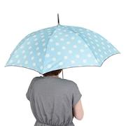 傘 コインドット 710-013 SX