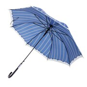 ハートリーフ 傘 710-018 BL