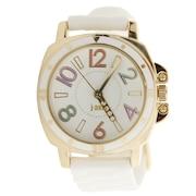 腕時計 AL1182-W
