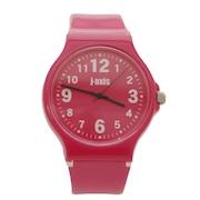 腕時計 TCG26-PI