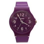 腕時計 TCG26-PU