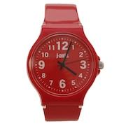 腕時計 TCG26-RE