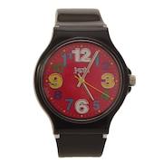 腕時計 TCG28-BK