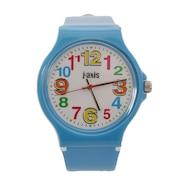 腕時計 TCG28-BL