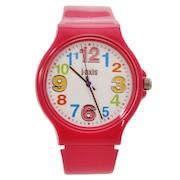 腕時計 TCG28-PI