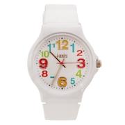 腕時計 TCG28-W