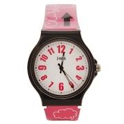 腕時計 TCL29-PI