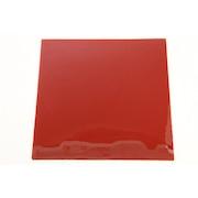 卓球ラバー ヴェガ チャイナ 95181 レッド L