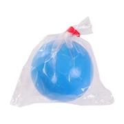 単色ボール M-01 75mm ブルー