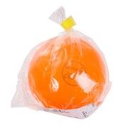 デュアルボール M-43 75mm オレンジ