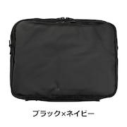 Travel Case A4
