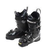 スキーブーツ SPEEDMACHINE ELITE GW BK 050H0800100