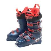 スキーブーツ メンズ R-EVO100 M 21