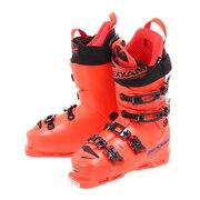 スキーブーツ REVO 110S ORG 22R-EVO110S ORG