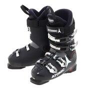 スキーブーツ HAWX MAGNA R90 21 AE5022940 HAWX MAGNA R90