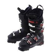 スキーブーツ HAWX PRIME 100X GW 21 AE5024180 HAWX PRIME 100X