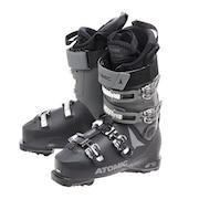 スキーブーツ HAWX PRIME 110SGW Bk+At AE5024940