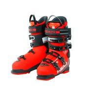 607103 18ADVANT EDGE 105 スキー ブーツ メンズ