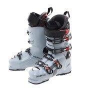 スキーブーツ メンズ DS 110 D200300900 21 MERCURY/GREY