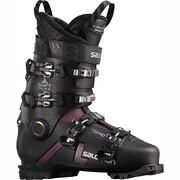 スキーブーツ レディース SHIFT PRO 90 AT 21 411680