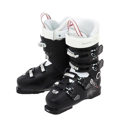 スキーブーツ レディース S/PRO HV 70 W IC 21 411750 S/PRO HV 70 W IC