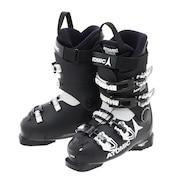 スキーブーツ HAWX MAGNA R75 W 21 AE5023080 HAWX MAGNA R75 W