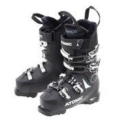 スキーブーツ HAWX PRIME 95X W GW 21 AE5024160 HAWX PRIME 95X W