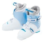ジュニア スキーブーツ VPJBT19-01SNPSX